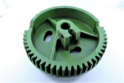 part#AE12933 partNo AE12933 ترس ماكينة القص John Deere part# AE12933