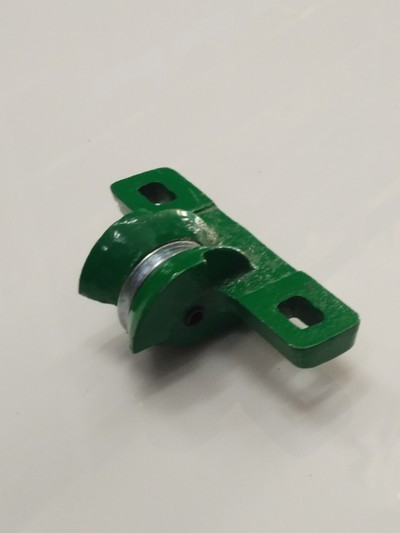 part#BP1709E partNo BP1709E قاعدة رمان زهر  H  2  A   John Deere part# BP1709E